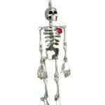 скелетон